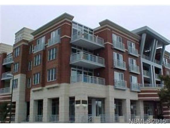 302 Sky Sail Boulevard, New Bern, NC 28560 (MLS #100030158) :: Century 21 Sweyer & Associates