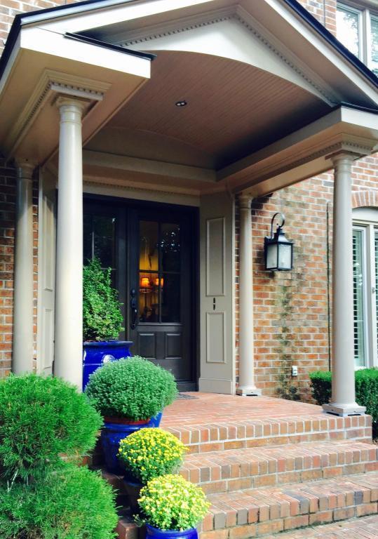 203 Queen Annes Road, Greenville, NC 27858 (MLS #100030899) :: Century 21 Sweyer & Associates