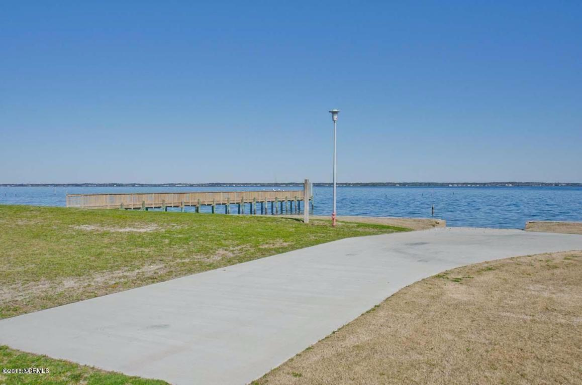1550 Salter Path Road, Indian Beach, NC 28512 (MLS #100031253) :: Century 21 Sweyer & Associates