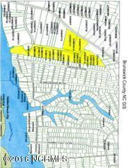 2252 Dolphin Shores Drive SW, Supply, NC 28462 (MLS #100032372) :: Century 21 Sweyer & Associates