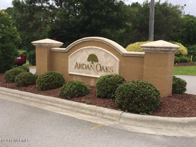 406 Ardan Oaks Circle, Cape Carteret, NC 28584 (MLS #100032773) :: Century 21 Sweyer & Associates