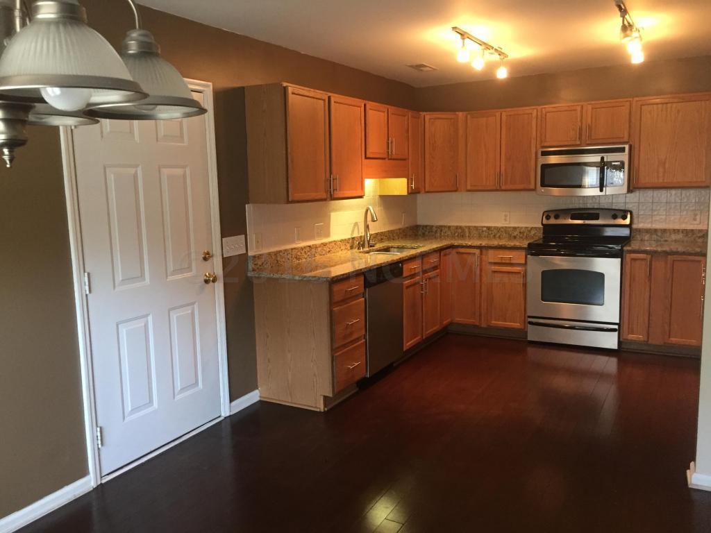 6818 Wyck Farm Way, Wilmington, NC 28405 (MLS #100032978) :: Century 21 Sweyer & Associates
