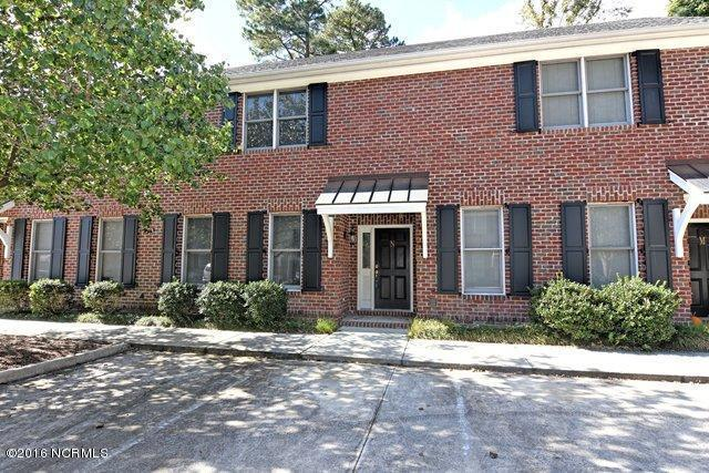 6229 Wrightsville Avenue N, Wilmington, NC 28403 (MLS #100033533) :: Century 21 Sweyer & Associates