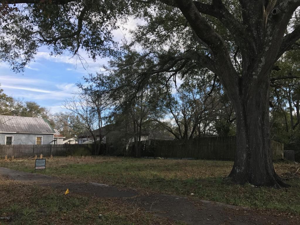 112 Marstellar Street, Wilmington, NC 28401 (MLS #100033541) :: Century 21 Sweyer & Associates