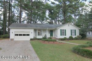 211 Staffordshire Road, Greenville, NC 27834 (MLS #100033871) :: Century 21 Sweyer & Associates