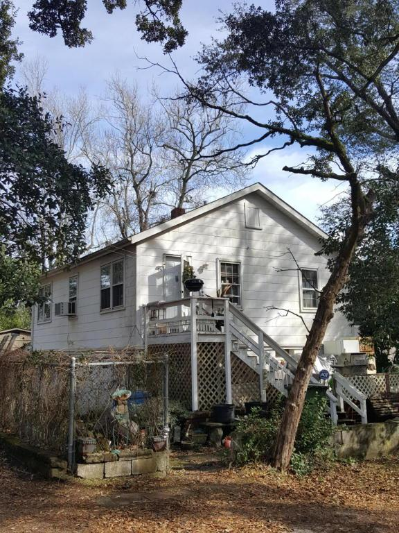151 North Carolina Avenue, Wilmington, NC 28401 (MLS #100043650) :: Century 21 Sweyer & Associates