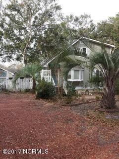 1020 High Point Avenue, Calabash, NC 28467 (MLS #100046122) :: Century 21 Sweyer & Associates