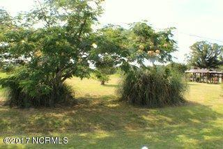 0 Bay Lake Drive, Chocowinity, NC 27817 (MLS #100048448) :: Century 21 Sweyer & Associates