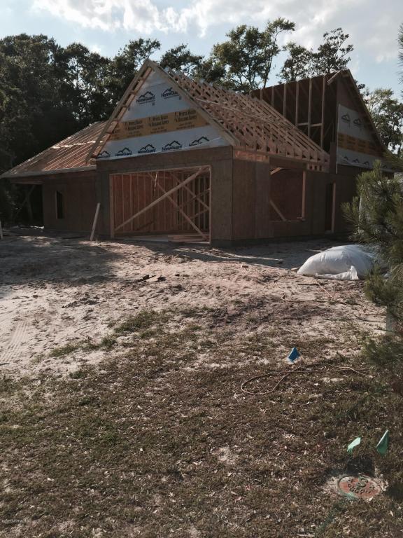 9060 Oak Ridge Plantation Drive, Calabash, NC 28467 (MLS #100048593) :: Century 21 Sweyer & Associates