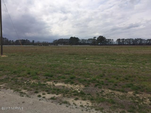 Lot 67 North Pointe Drive, Belhaven, NC 27810 (MLS #100049966) :: Century 21 Sweyer & Associates