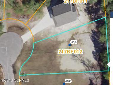 354 Riley Street, Bolivia, NC 28422 (MLS #100050431) :: Coldwell Banker Sea Coast Advantage