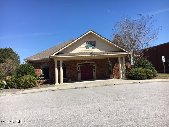 3008 Nash Street NW, Wilson, NC 27896 (MLS #100054189) :: Century 21 Sweyer & Associates