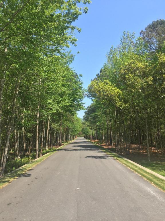 188 Orchard Mill Road, Hampstead, NC 28443 (MLS #100057975) :: Century 21 Sweyer & Associates