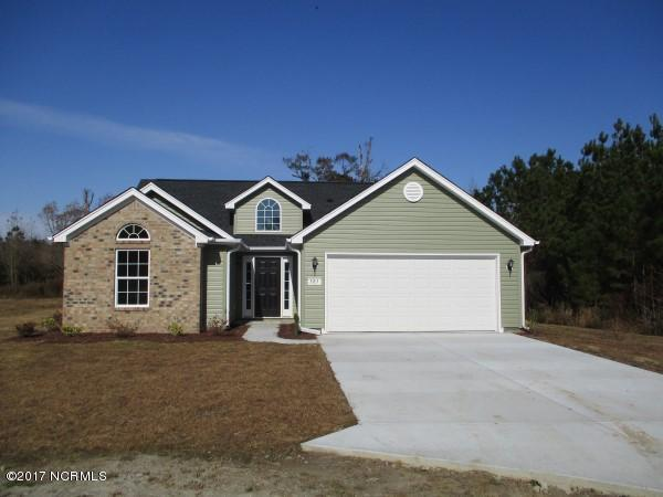 385 Harvest Moon Drive, Longs, SC 29568 (MLS #100071847) :: Century 21 Sweyer & Associates