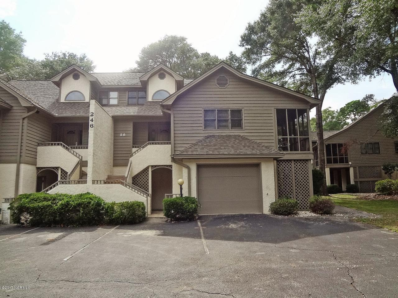 246 Clubhouse Road - Photo 1