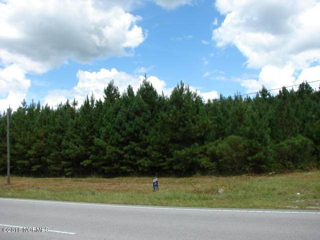Lot 1,2,3 Richlands Highway - Photo 1