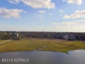 7018 Emerald Drive, Emerald Isle, NC 28594 (MLS #100079998) :: The Keith Beatty Team