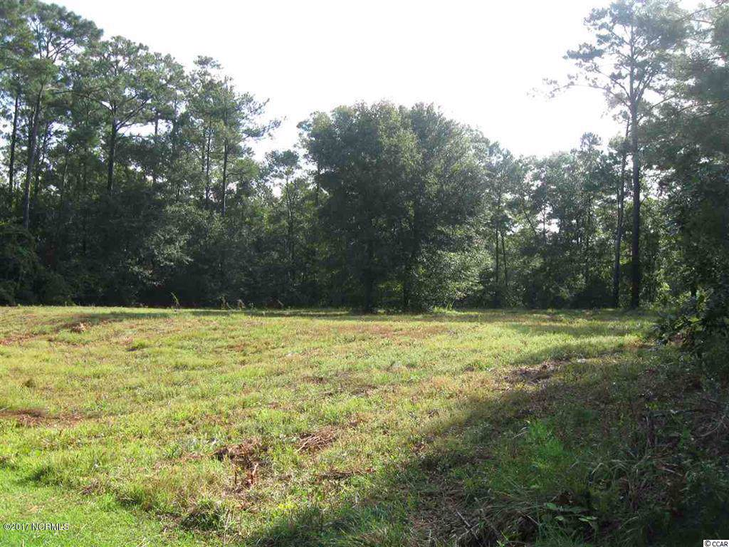3648 Shell Point Road - Photo 1