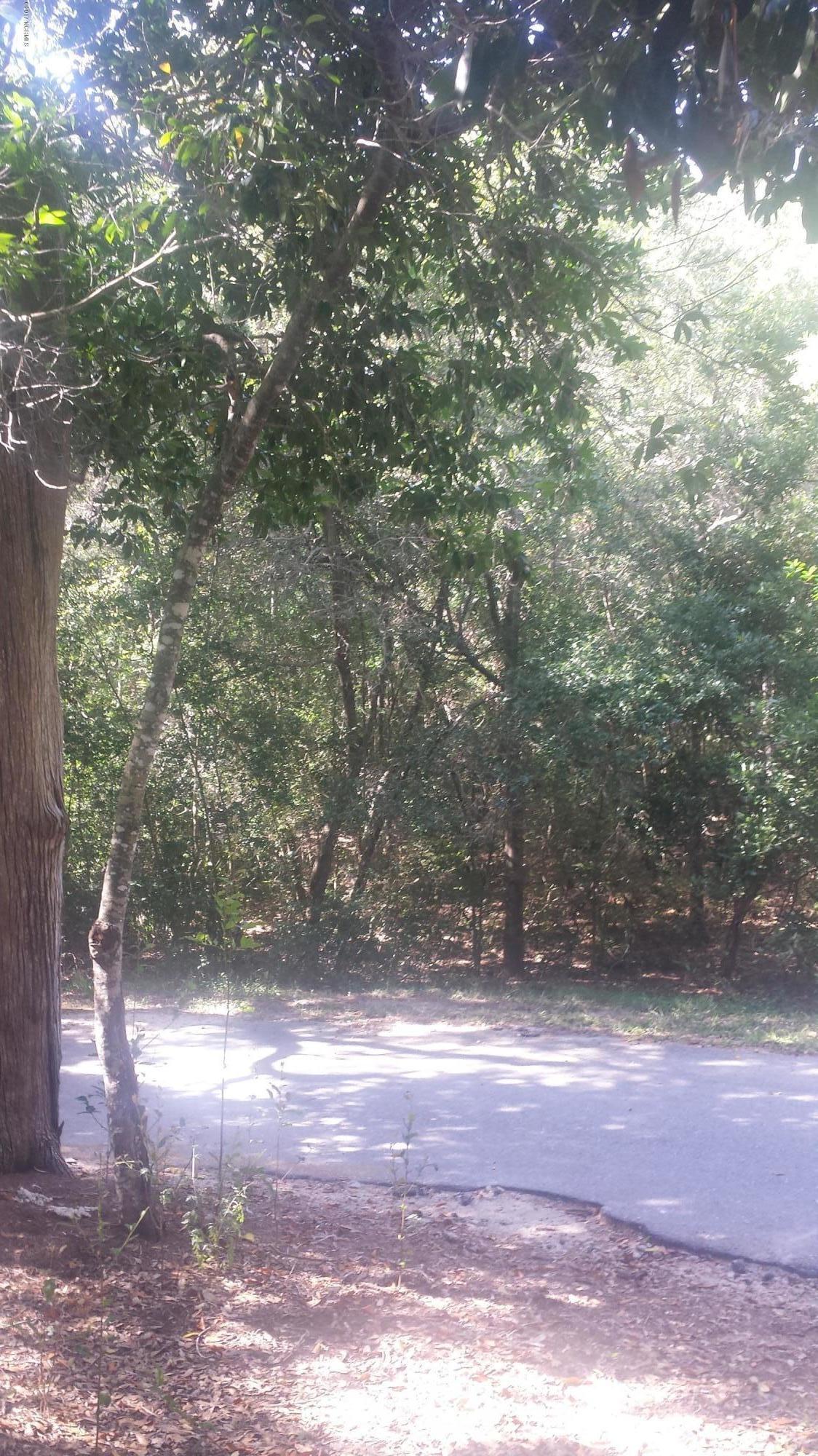608 Wash Woods Way - Photo 1
