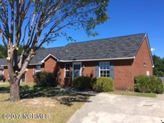 3306 Parkway Court B, Greenville, NC 27834 (MLS #100085199) :: Century 21 Sweyer & Associates