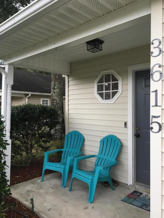 3615 Elizabeth Avenue, New Bern, NC 28562 (MLS #100087593) :: Century 21 Sweyer & Associates