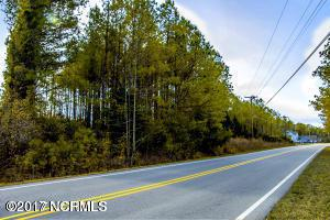 Tbd Old Folkstone Road, Sneads Ferry, NC 28460 (MLS #100090286) :: Courtney Carter Homes