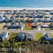 1310 N New River Drive, Surf City, NC 28445 (MLS #100091241) :: Harrison Dorn Realty