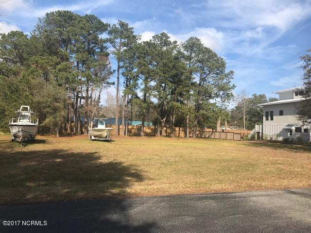 141 Inlet Point Drive, Wilmington, NC 28409 (MLS #100093576) :: The Keith Beatty Team