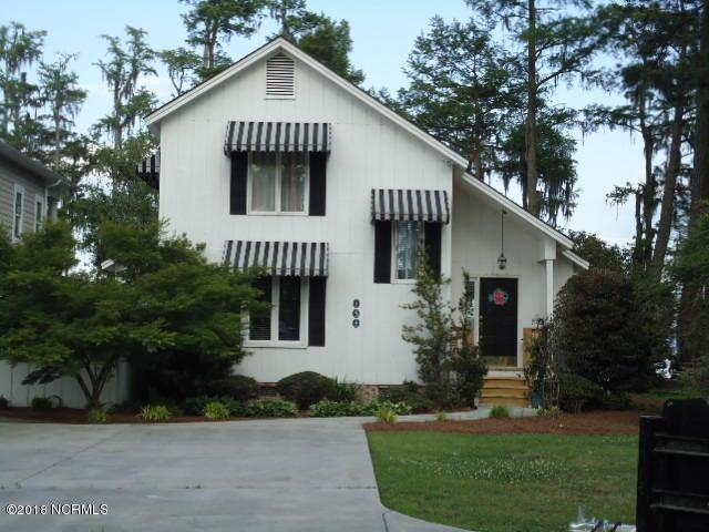 151 Turtle Cove Drive, Elizabethtown, NC 28337 (MLS #100106797) :: RE/MAX Essential
