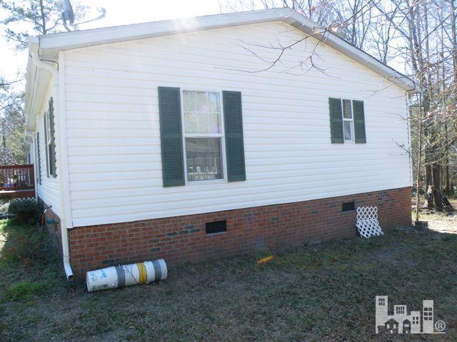 324 White Oak Drive, Burgaw, NC 28425 (MLS #100111062) :: The Keith Beatty Team