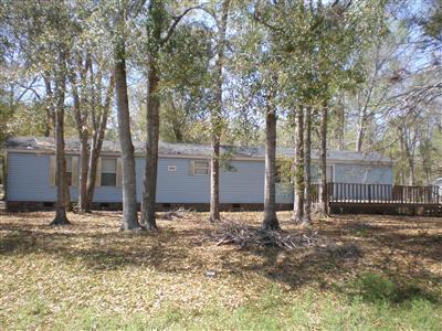 2651 Bluebird Lane SW, Supply, NC 28462 (MLS #100114290) :: Berkshire Hathaway HomeServices Prime Properties