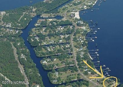 Lot 168 Bay Tree Drive - Photo 1