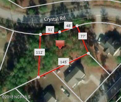 121 Crystal Road - Photo 1