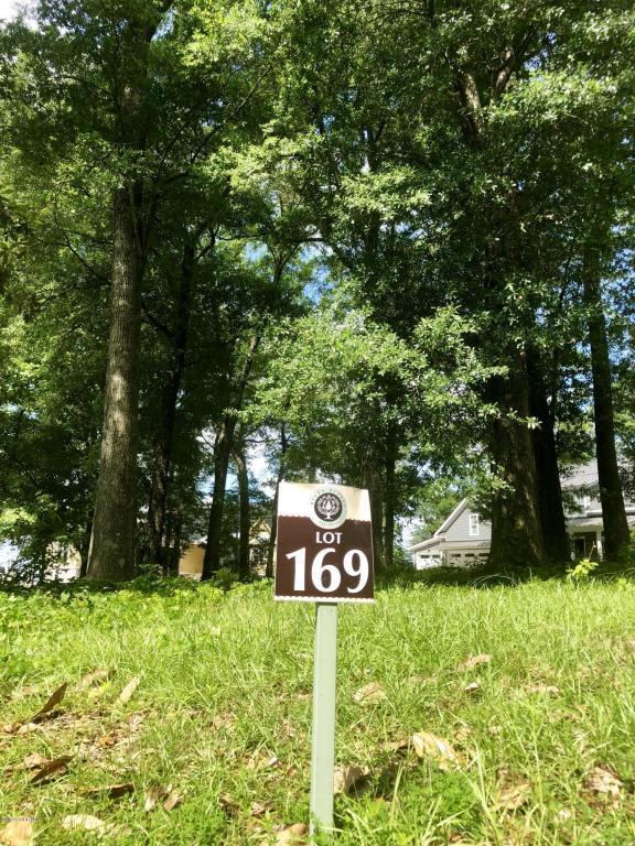 112 Seaborne Way, Castle Hayne, NC 28429 (MLS #100120325) :: The Keith Beatty Team