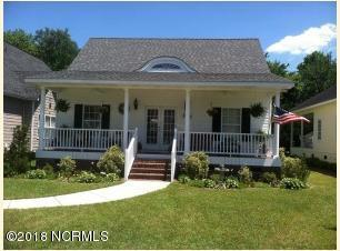 99 Grays Lane - Photo 1