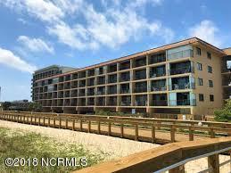 222 Carolina Beach Avenue N #406, Carolina Beach, NC 28428 (MLS #100122093) :: RE/MAX Essential
