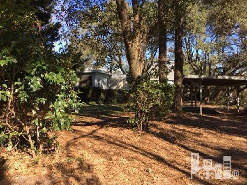 5251 Old Myrtle Grove Road, Wilmington, NC 28409 (MLS #100123023) :: The Keith Beatty Team