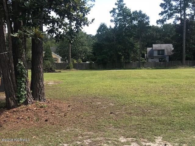 5114 Old Myrtle Grove Road - Photo 1