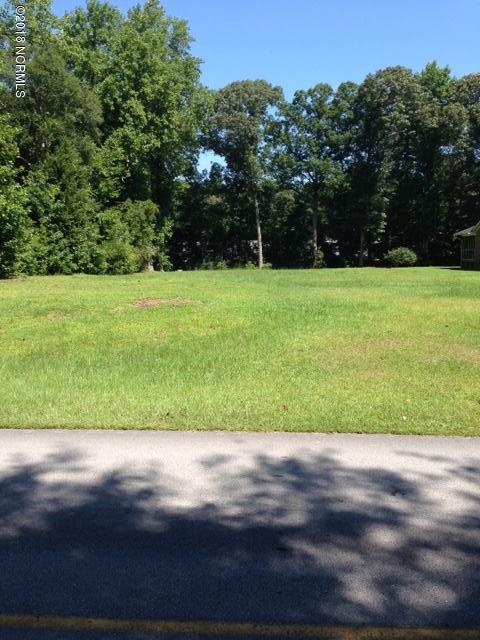 1104 Plantation Drive - Photo 1