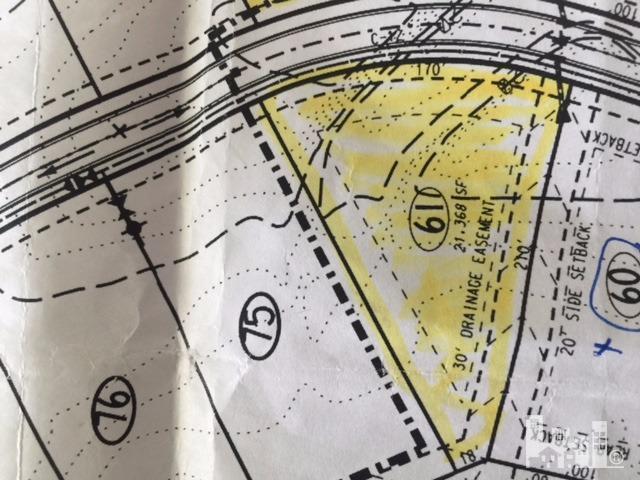Lot 61 Summerset Landing, Hampstead, NC 28443 (MLS #100128769) :: Harrison Dorn Realty