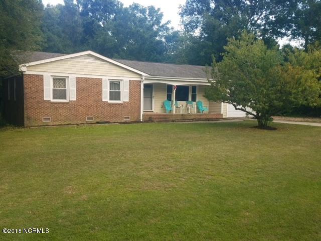 122 Silva Terra Drive, Wilmington, NC 28412 (MLS #100131553) :: Century 21 Sweyer & Associates