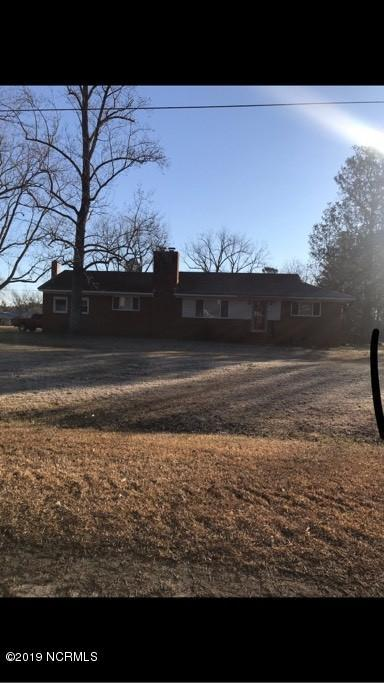 64 3rd Street, Bolton, NC 28423 (MLS #100133228) :: Great Moves Realty