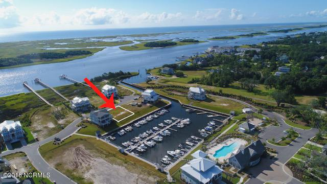 5917 Nautical Isle Court, Wilmington, NC 28409 (MLS #100135124) :: The Keith Beatty Team