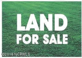0 Big Oak Road, Bethel, NC 27812 (MLS #100135415) :: The Pistol Tingen Team- Berkshire Hathaway HomeServices Prime Properties