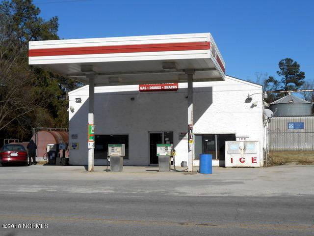 2116 Longwood Road NW, Longwood, NC 28452 (MLS #100136769) :: The Keith Beatty Team