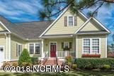 3586 W Medinah Avenue, Southport, NC 28461 (MLS #100140218) :: Courtney Carter Homes