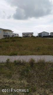 L-13 W 2nd Street, Ocean Isle Beach, NC 28469 (MLS #100142090) :: Frost Real Estate Team