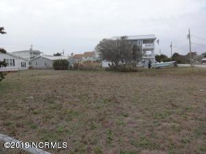 103 Ocean View Avenue, Kure Beach, NC 28449 (MLS #100145431) :: RE/MAX Essential