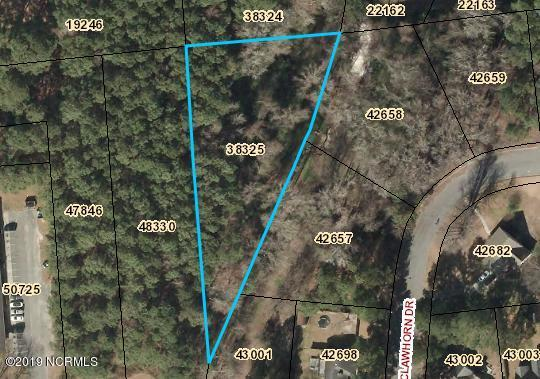 0 Peed Drive, Greenville, NC 27834 (MLS #100145631) :: The Keith Beatty Team