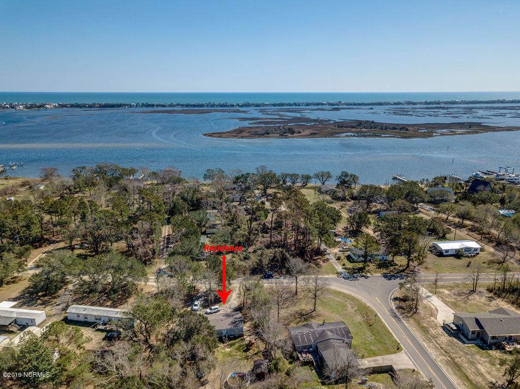 139 Moores Landing Ext - Photo 1